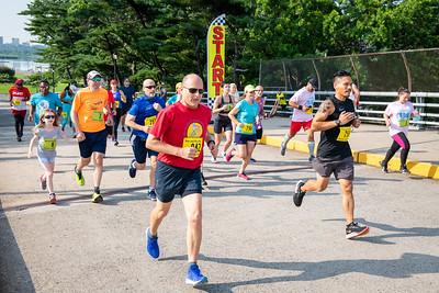 20210717_1&4-Mile Race_015
