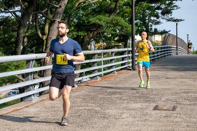 20210717_1&4-Mile Race_031