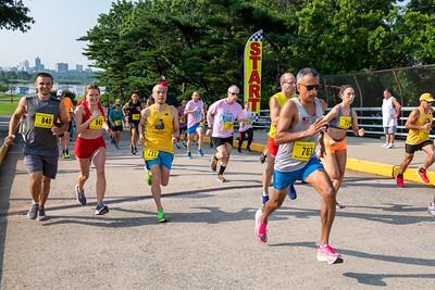 20210717_1&4-Mile Race_012