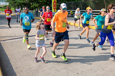 20210717_1&4-Mile Race_017