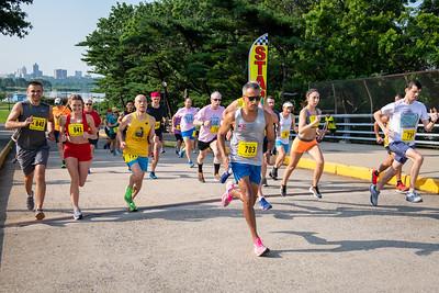 20210717_1&4-Mile Race_011