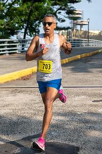 20210717_1&4-Mile Race_024