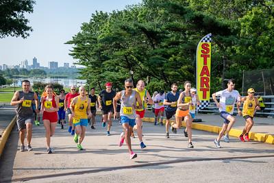 20210717_1&4-Mile Race_008