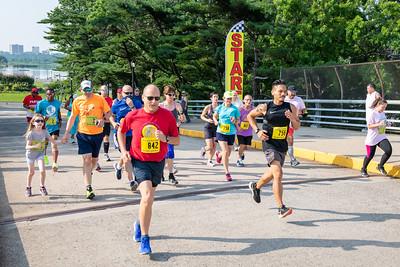 20210717_1&4-Mile Race_014