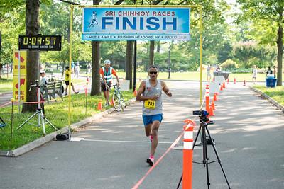 20210717_1&4-Mile Race_028