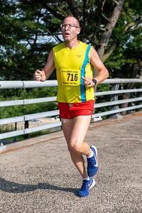 20210717_1&4-Mile Race_026