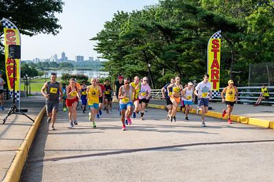 20210717_1&4-Mile Race_007