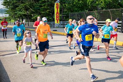 20210717_1&4-Mile Race_016