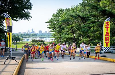 20210717_1&4-Mile Race_004