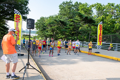 20210717_1&4-Mile Race_001