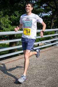 20210717_1&4-Mile Race_030
