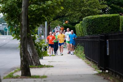 20120617 3100 Mile Race_ 50