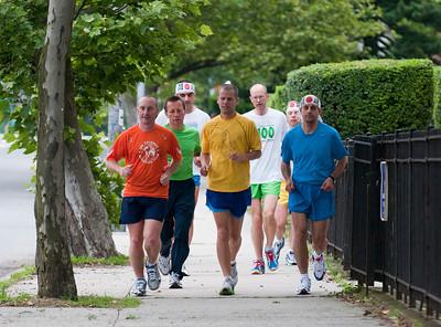 20120617 3100 Mile Race_ 56