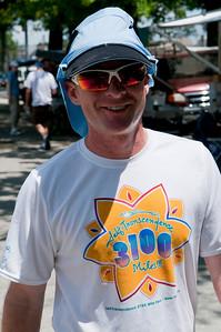20120624 3100 Mile Race_ 65