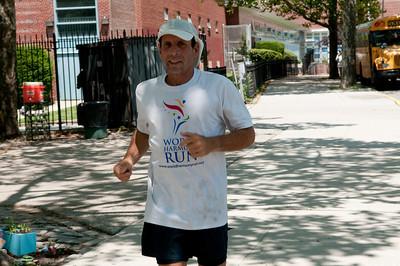 20120624 3100 Mile Race_ 59