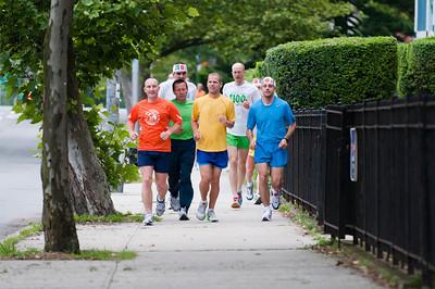 20120617 3100 Mile Race_ 54