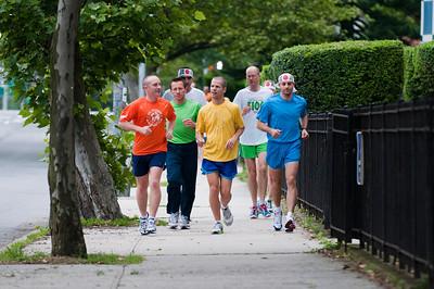 20120617 3100 Mile Race_ 55