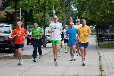 20120617 3100 Mile Race_ 35