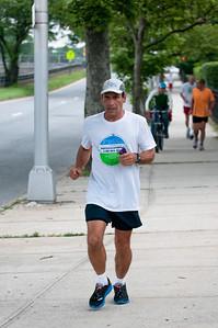 20120617 3100 Mile Race_ 62