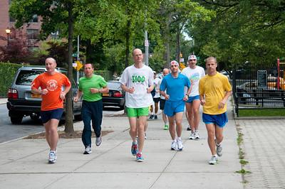 20120617 3100 Mile Race_ 36