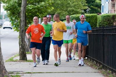 20120617 3100 Mile Race_ 58