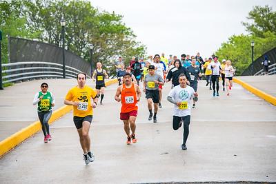 20180512_5K & Half Marathon_55