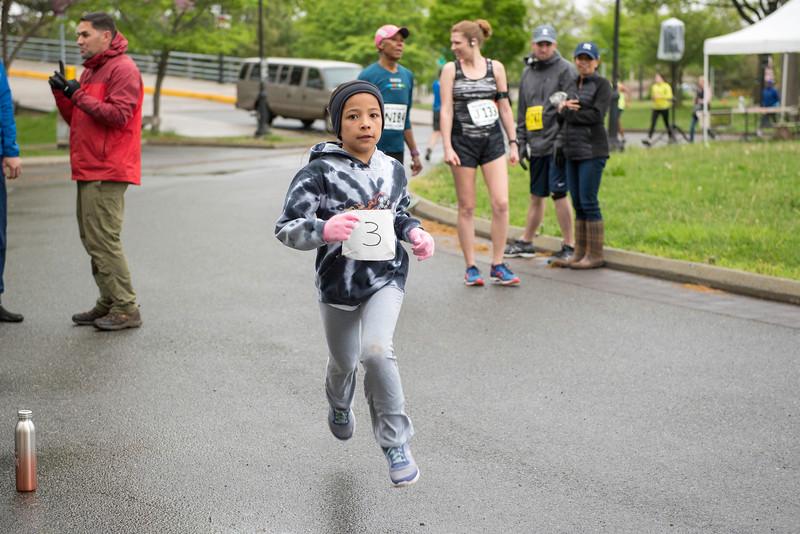 20180512_5K & Half Marathon_28