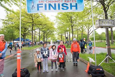 20180512_5K & Half Marathon_40