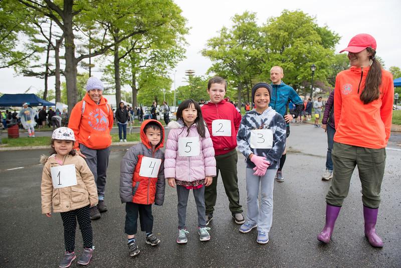 20180512_5K & Half Marathon_23