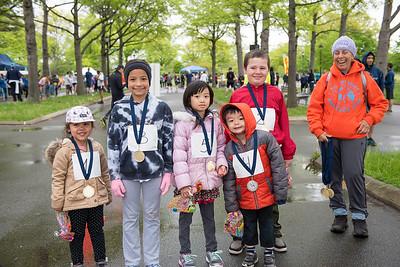 20180512_5K & Half Marathon_42