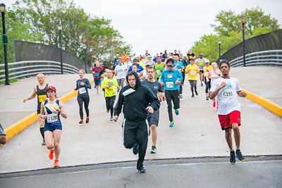 20180512_5K & Half Marathon_58