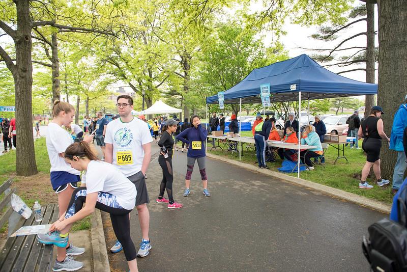 20180512_5K & Half Marathon_18