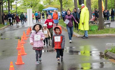 20180512_5K & Half Marathon_30