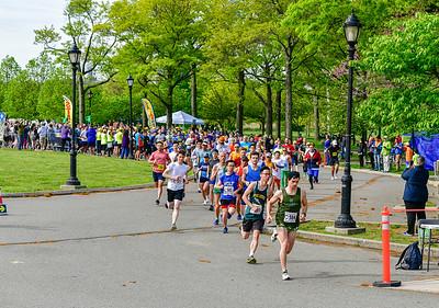 20190511_5K & Half Marathon_035