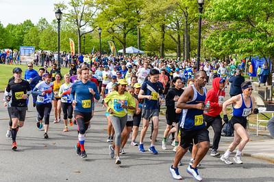 20190511_5K & Half Marathon_039