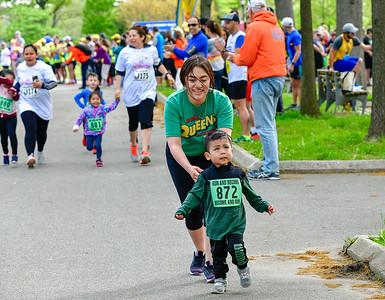 20190511_5K & Half Marathon_025