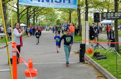 20190511_5K & Half Marathon_023