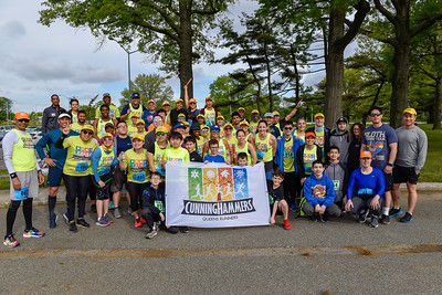 20190511_5K & Half Marathon_008