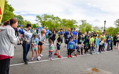20190511_5K & Half Marathon_017