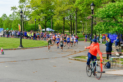 20190511_5K & Half Marathon_032