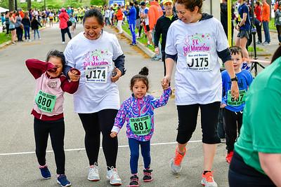 20190511_5K & Half Marathon_027