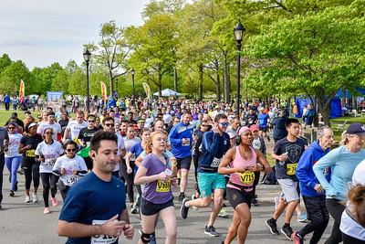 20190511_5K & Half Marathon_042