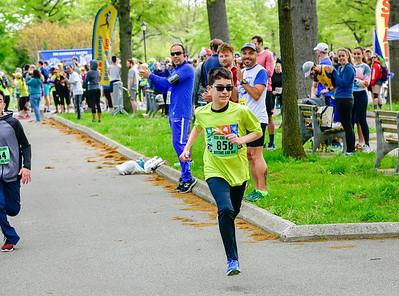 20190511_5K & Half Marathon_020