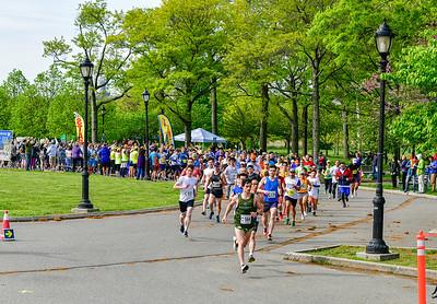 20190511_5K & Half Marathon_034