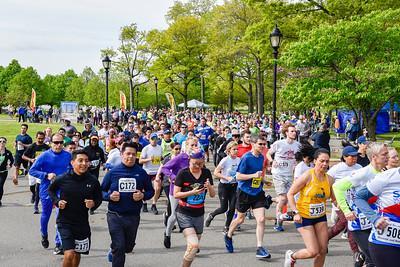 20190511_5K & Half Marathon_040