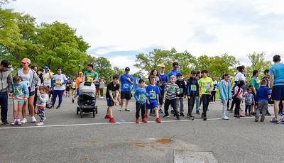 20190511_5K & Half Marathon_015