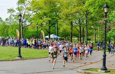 20190511_5K & Half Marathon_033