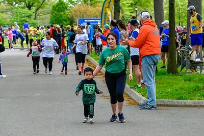 20190511_5K & Half Marathon_024