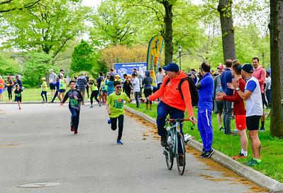 20190511_5K & Half Marathon_019