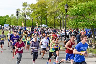 20190511_5K & Half Marathon_038